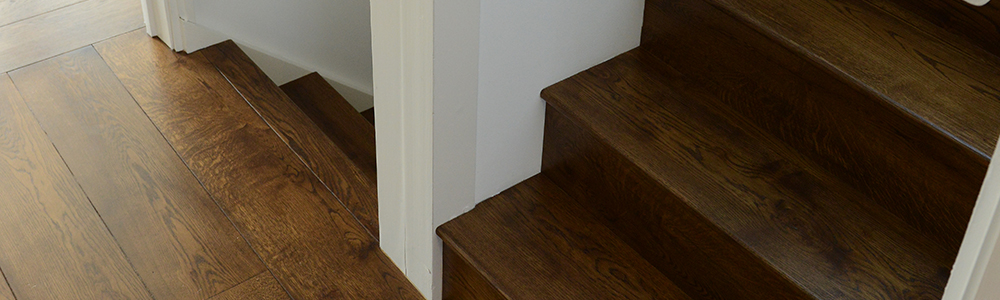 Cathedral-Oak-Stair-Sets